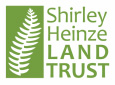 Shirley Heinze Land Trust