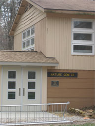 Lincoln Nature Center