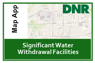 Click to view Significant Water Withdrawal Facilities map