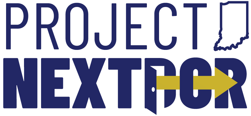 Project NextDOR