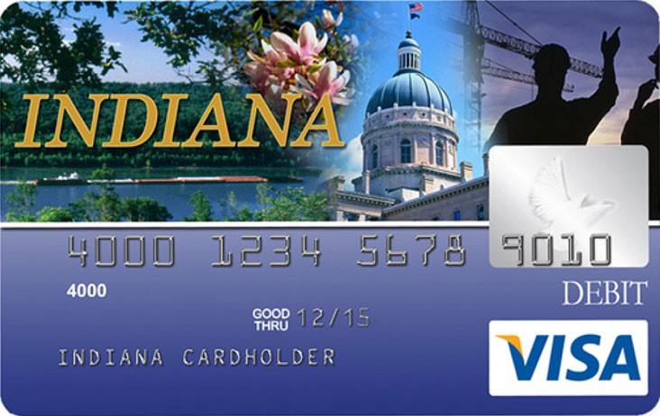 EPPI Debit Card Image