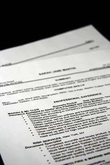 resume youth toolkit resume worksheet