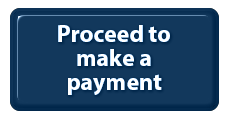 Proceed to make a payment