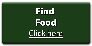 Click here to find food