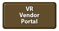 Click to access VR vendor portal