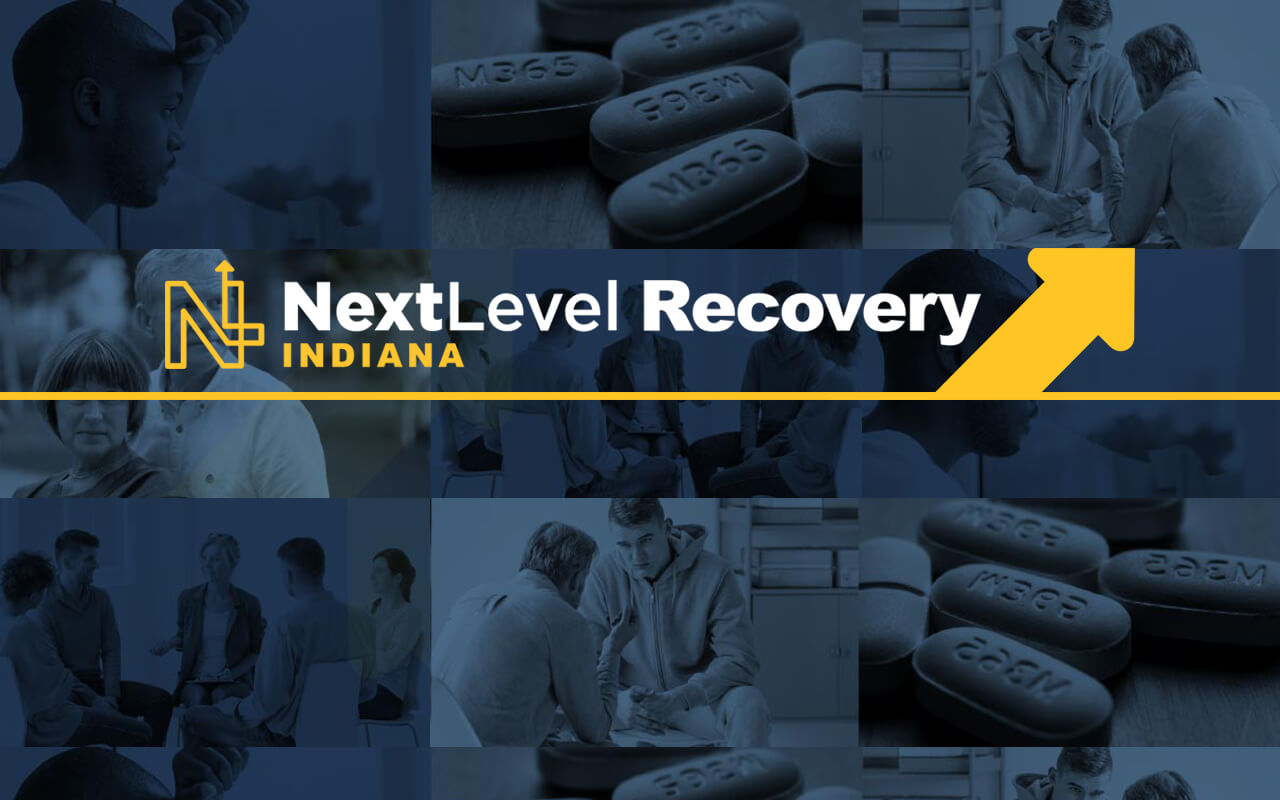 Next Level Recovery Indiana