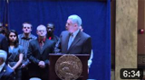 Governor Pence Joins Legislative Leaders to Make Career Education Priority in Indiana