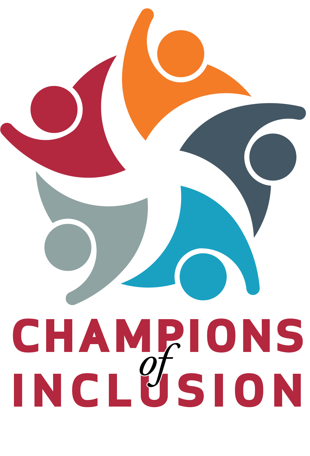 gpcpd champions of inclusion award