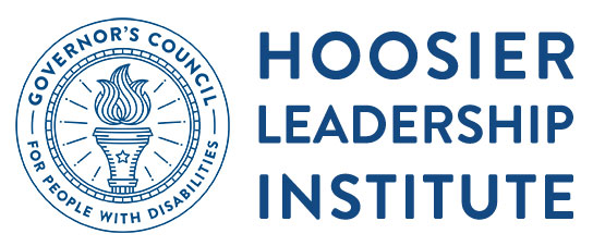 Hoosier Leadership Institute Logo