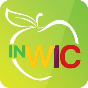 Search INWIC Or Indiana WIC At The App Store Google Play