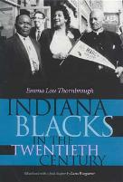 Indiana Blacks in the Twentieth Century