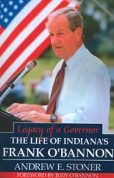 The Life of Indiana's Frank O'Bannon