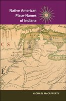 Native American Place-Names of Indiana