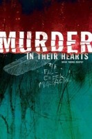 Murder in Their Hearts - The Fall Creek Massacre by David Thomas Murpy