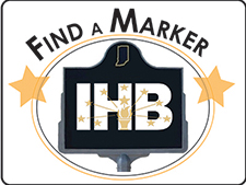 ihb indiana historical bureau located downtown indianapolis in
