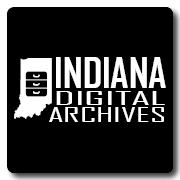 Search the Indiana Digital Archives
