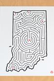 8x10_inch_Indiana_Maze_Print_TN.jpg