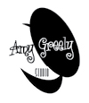 Amy Greely Studio