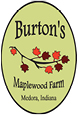 Burton's Maplewood Farm