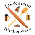 Dickinson Woodworking LLC