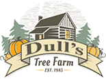 Dull's Tree Farm
