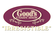 Good's Candy Shop