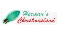 Herman's Christmasland