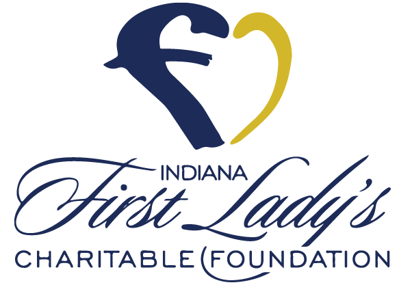 Indiana First Lady's Charitable Foundation Sponsor Logo