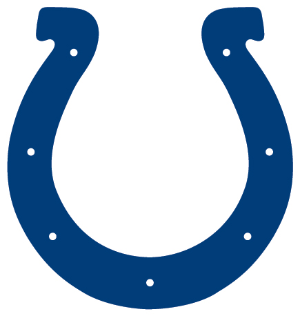 Indianapolis Colts 70px