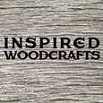 Inspired Woodcrafts