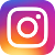 Instagram Logo TN