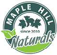 Maple Hills Natural