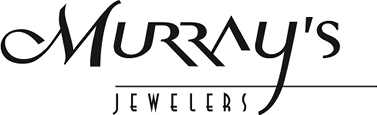 Murray's Jewelers