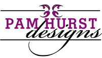 Pam Hurst Designs