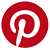Pinterest Logo TN
