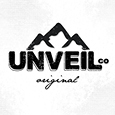 UnVeil Co.