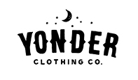 Yonder Clothing Co.