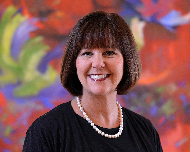 Ibc First Lady Karen Pence