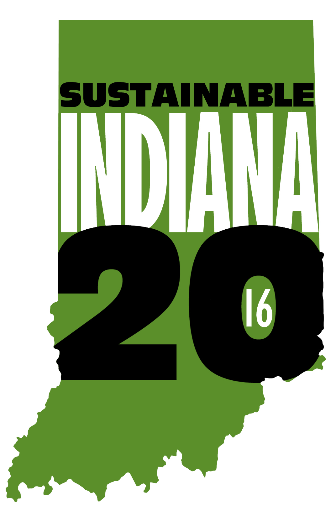 Sustainable Indiana