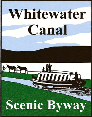 Whitewater Canal Byway Association