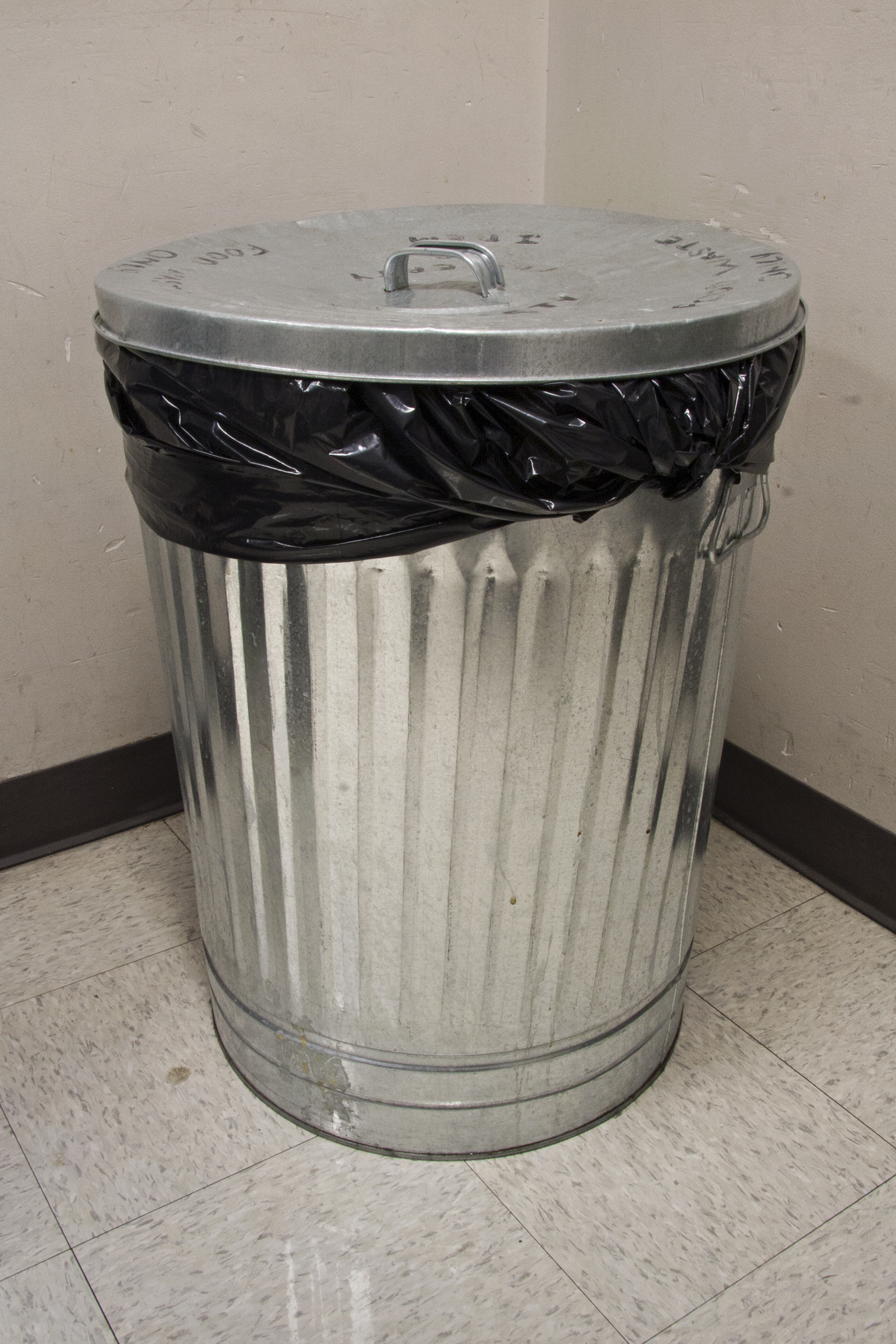 (show Them Picture Of Trash In Trash Can [jpg]