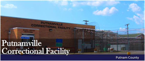 putnamville chat sites Please do not call the facility to check on your visitation status putnamville correctional facility live chat with state information center.