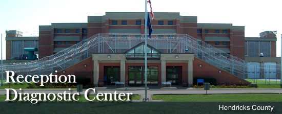 Live sex offender registry wwworgcamscom wwworgcamscom - 3 9