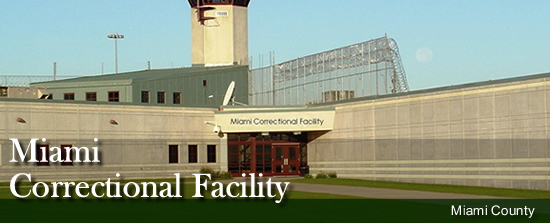 history of the federal parole system Even though the law was changed, public approval of the new system of  the  federal government then took over the alton facility for use as a military.