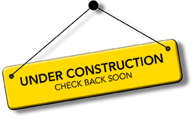 Under Construction SIGN