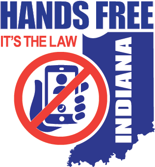 Hands-Free Indiana