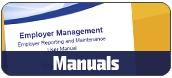 ERM User Manuals