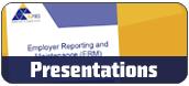 ERM Presentations