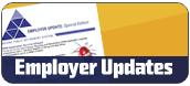 Employer Updates
