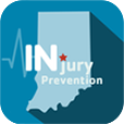 Injury mobile app